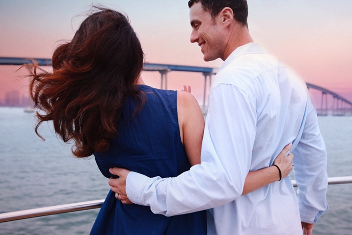 San Diego Valentine S Day Dinner Cruise Flagship Cruises