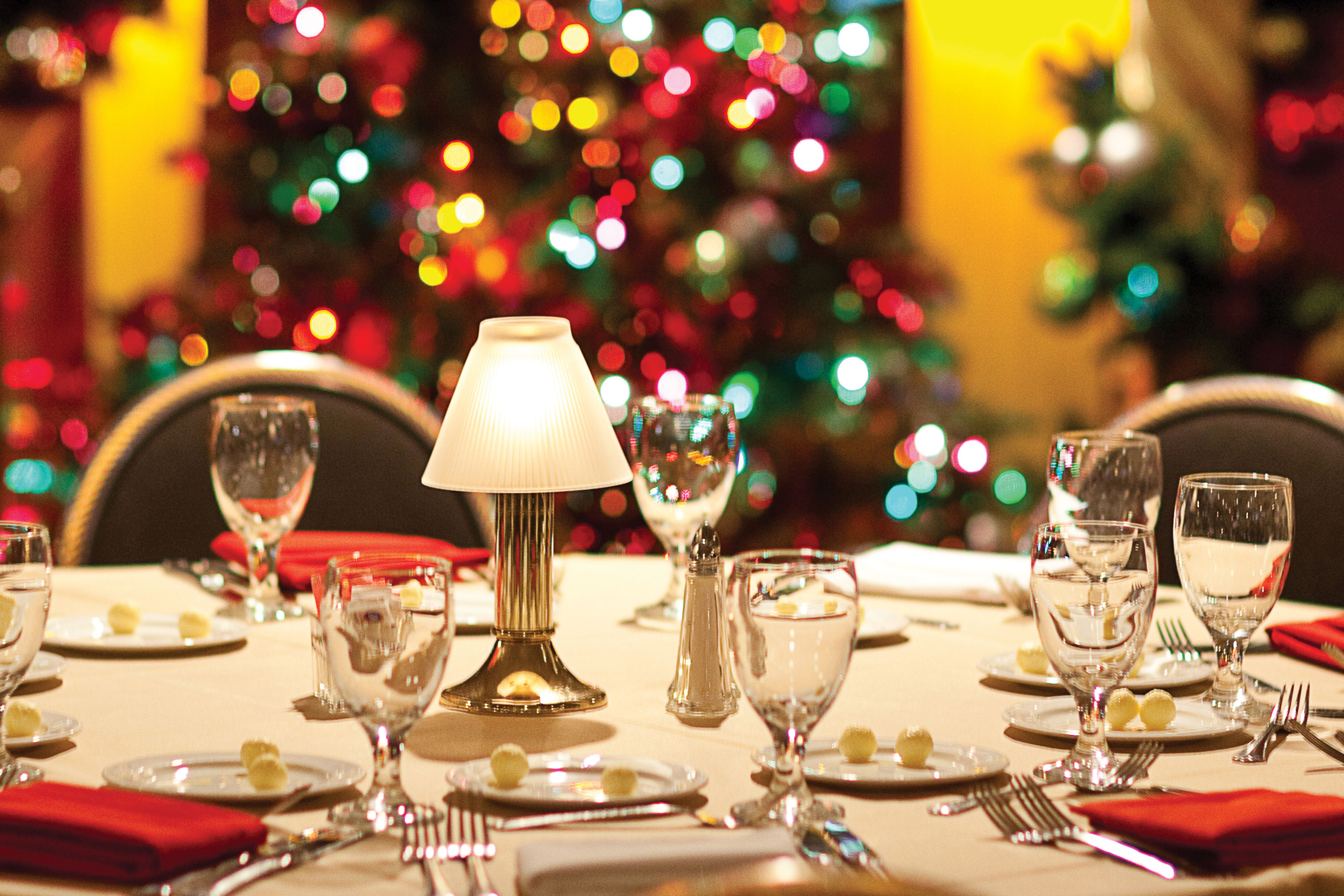 Christmas Eve Dinner Cruise Flagship Cruises Amp Events