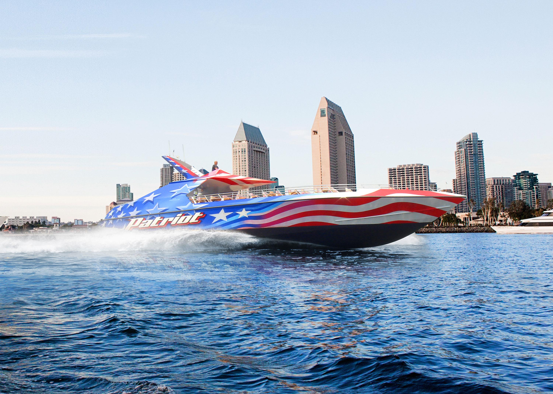 patriot_jet_boat_1.jpg