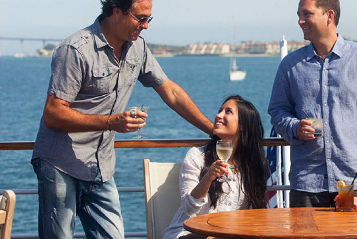 Valentine S Day Cruises Flagship Cruises Amp Events