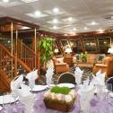 The California Princess is Perfect for Corporate Meetings