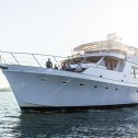 Quiet Heart on the San Diego Bay