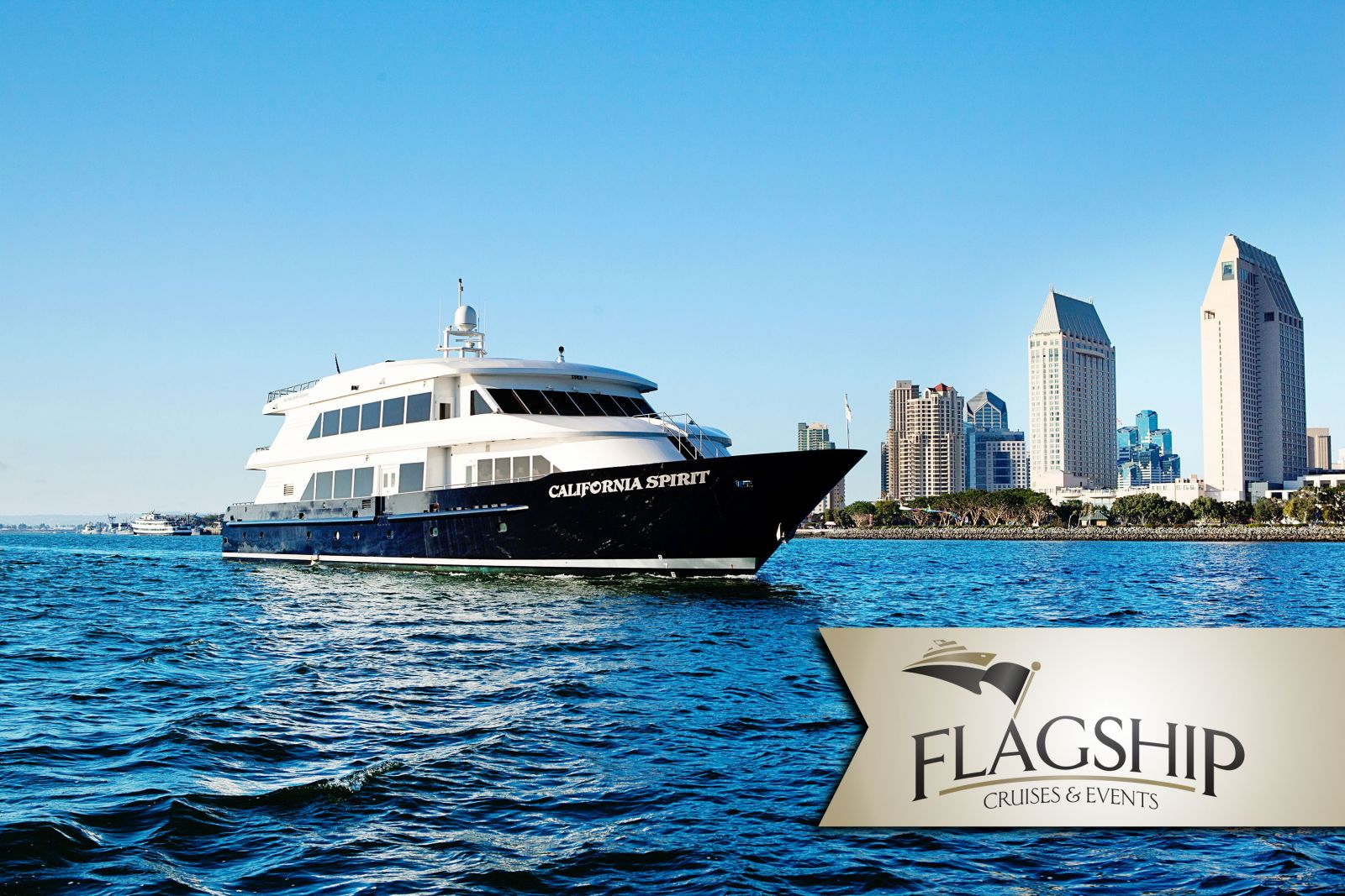 Special Offers Coupons And Discounts Flagship Cruises