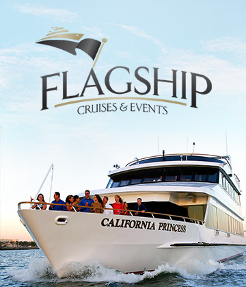 Flagship, over a century of Excellence