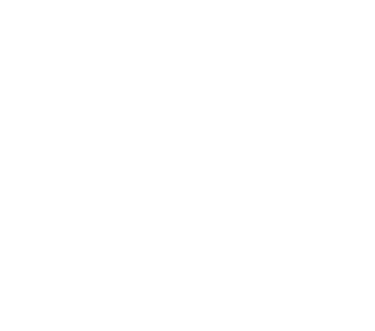 Our Commitment to San Diego