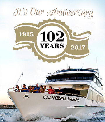 Flagship 102 Years of Excellence