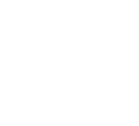 Get a Taste of Luxury - New Menu Logo