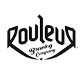 Mini Rouleur Brewing Company Logo