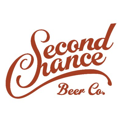 Second Chance Brewing