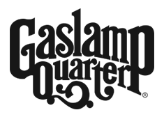 Gaslamp Partner