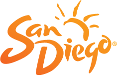 San Diego Tourism Authority Member