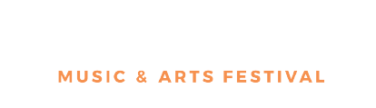 Wonderfront Music & Arts Festival