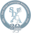 San Diego Concierge Association